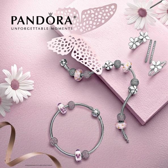 Pandora (1)