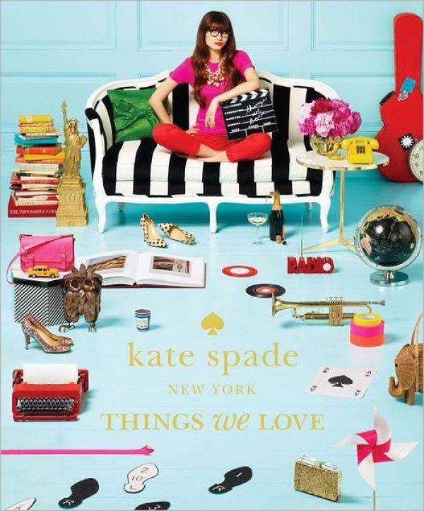 kate spade new york (5)