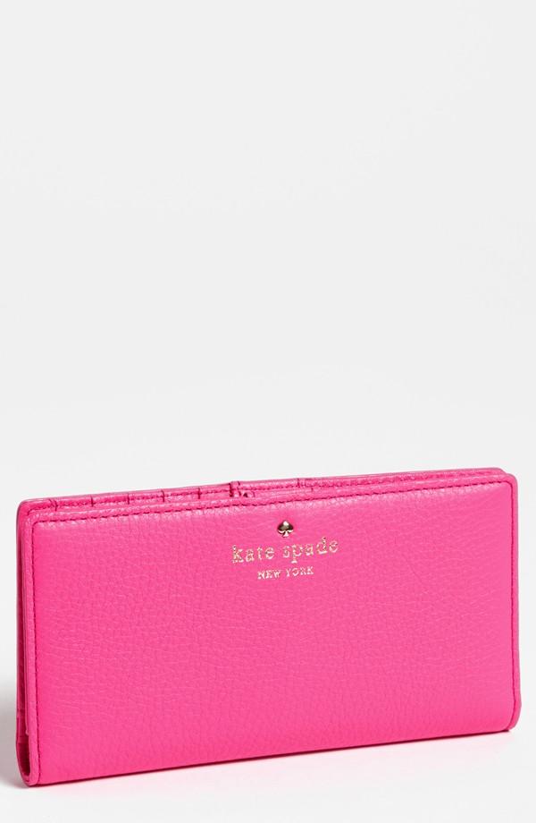 Kate Spade New York (1)