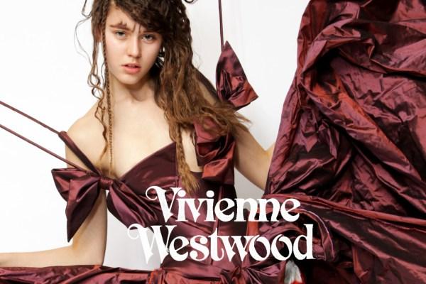 Vivienne Westwood (6)