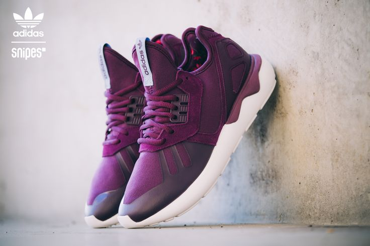 Adidas Originals Tubular (1)