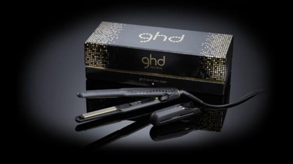 GHD (3)