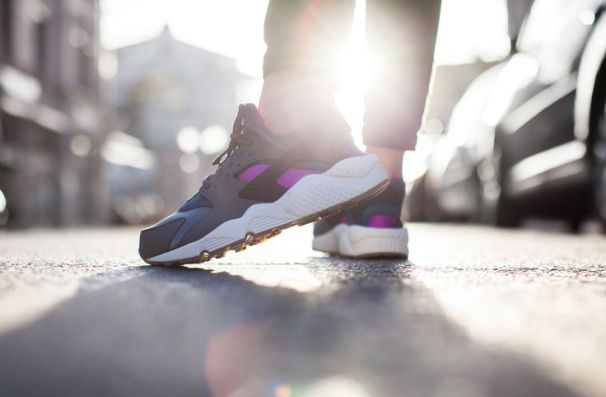 Nike Air Huarache Run (6)