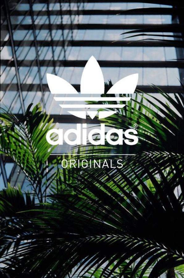 Adidas Originals (1)