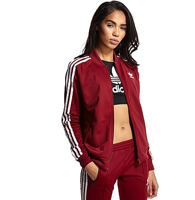 Adidas Originals (5)