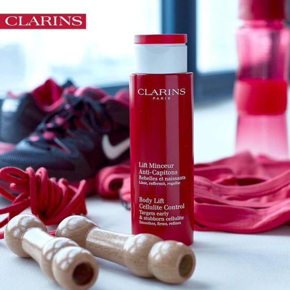 Clarins (4)