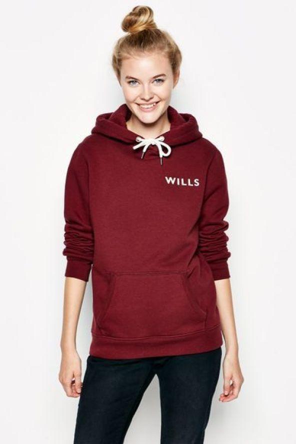 Jack Wills2