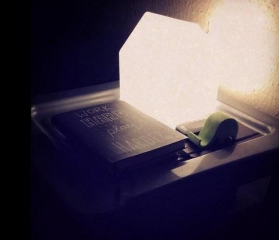 lamp (6)