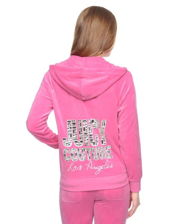 Juicy Couture (1)