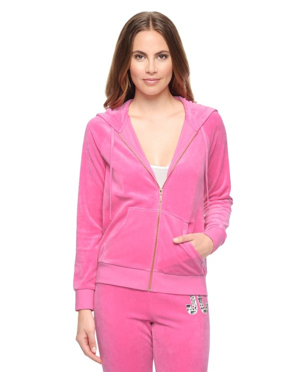Juicy Couture (2)