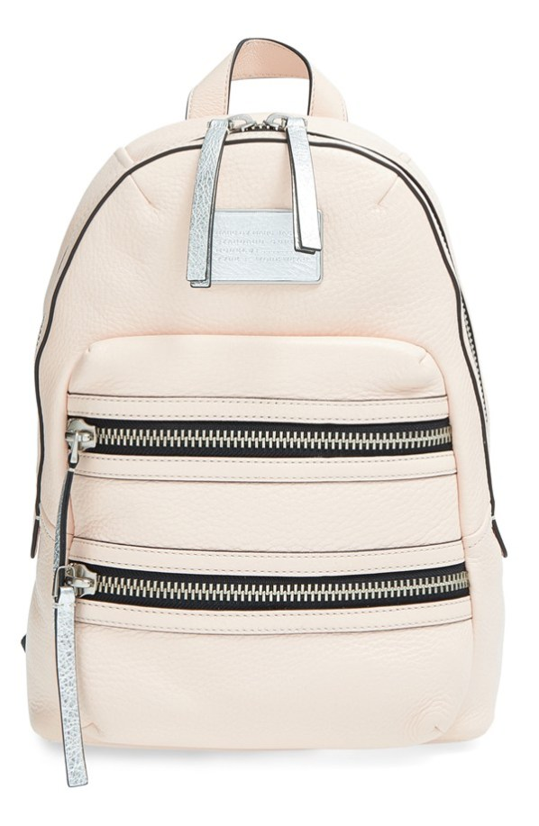 Marc by Marc Jacobs (5)