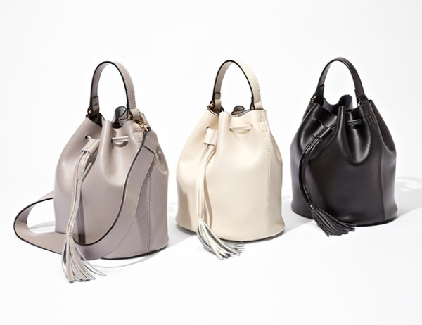 Affordable-Luxury-Handbags-feat.-KC-Jagger-at-MYHABIT