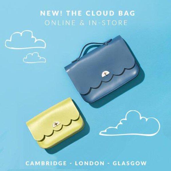 Cambridge satchel (6)