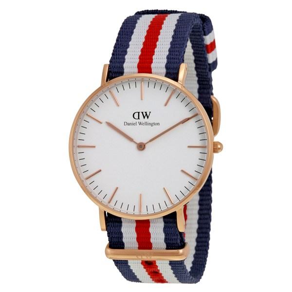 daniel-wellington-canterbury-white-dial-tricolor-ladies-watch-0502dw