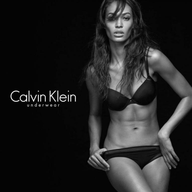Calvin Klein (6)