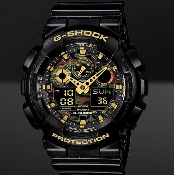 G-shock (4)