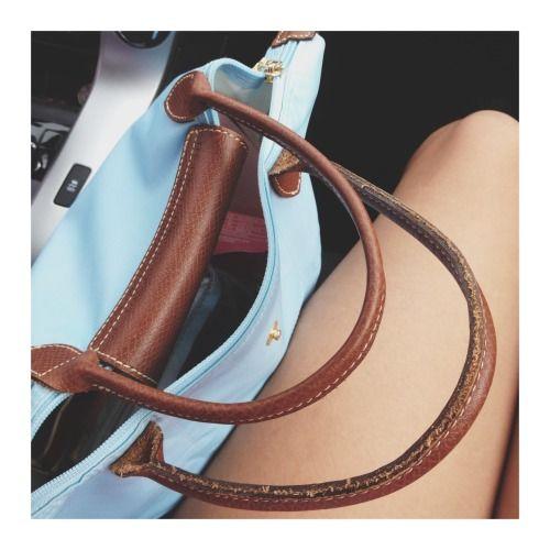 Longchamp 香港價錢62折+直運香港/澳門 | OnlineShopMy.com