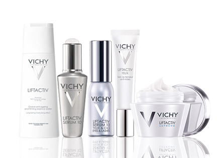 VICHY (4)