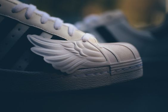 adidas Superstar (4)