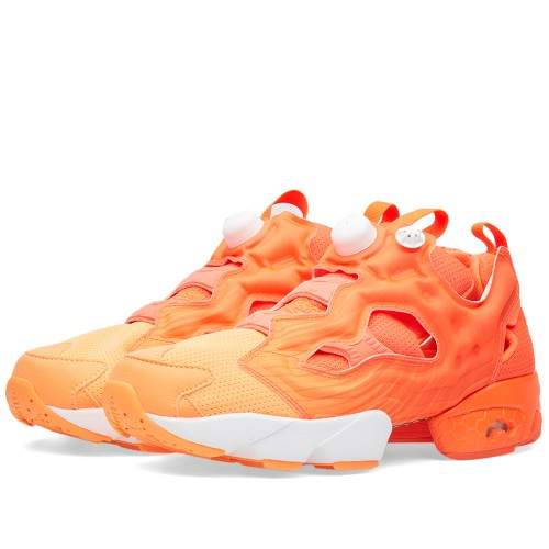 25-01-2016_reebok_instapumpfuryco_electricpeach_atomicred_amc_1