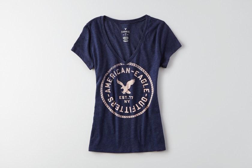 American Eagle (2)