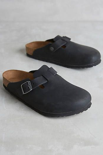 Birkenstock Boston (2)