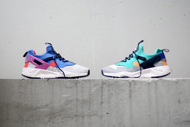 Nike Air Huarache (4)