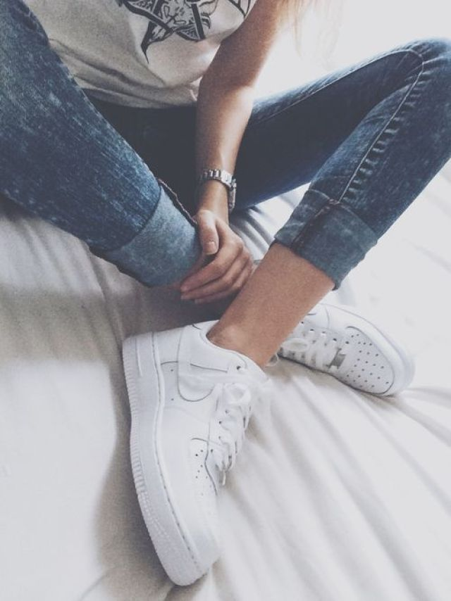 波鞋 (4)