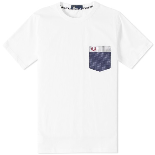 16-03-2016_fredperry_ginghamtrimpockettee_white_sh_1