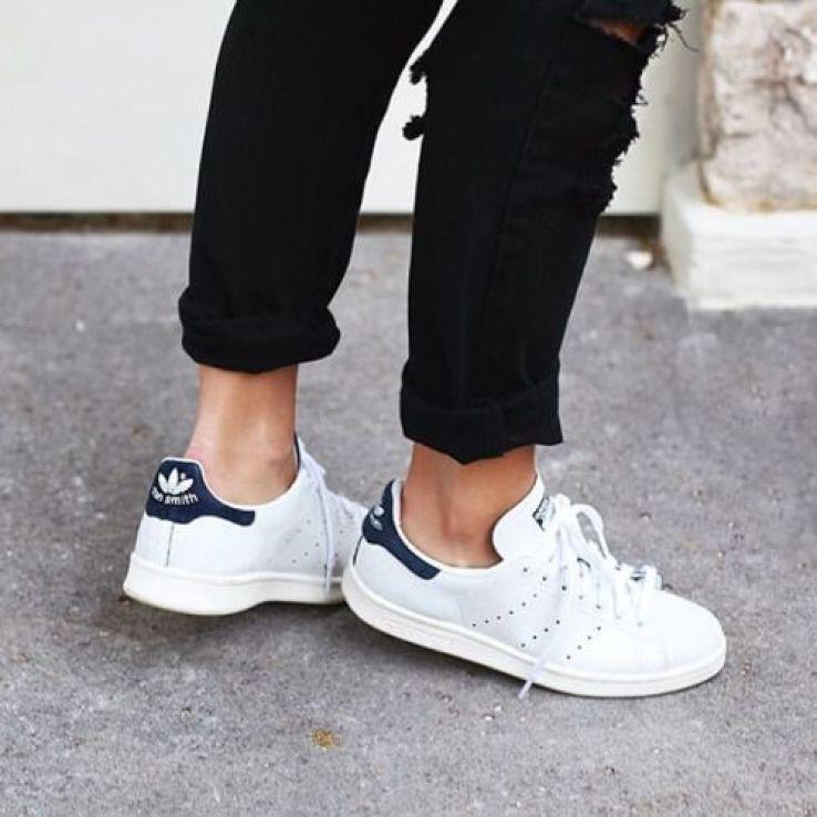 Adidas Stan Smith (3)