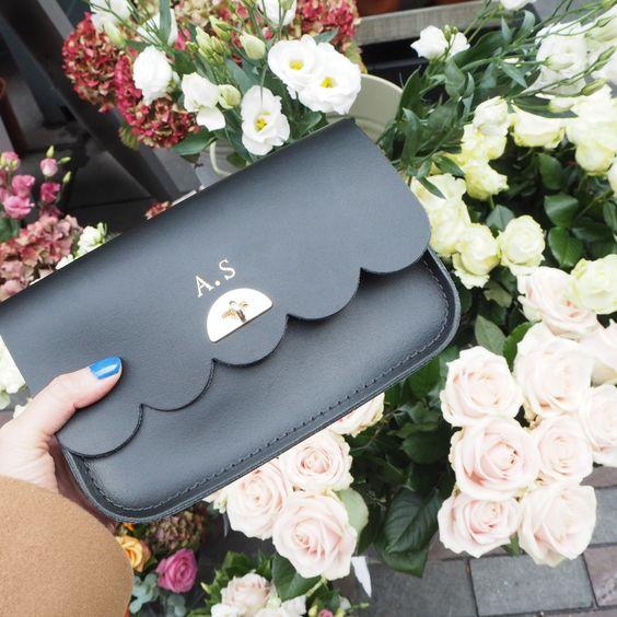 Cambridge-satchel-2