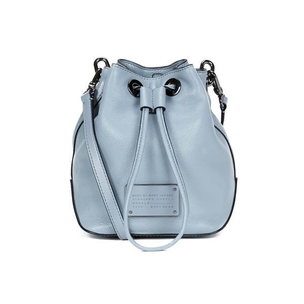 MARC BY MARC JACOBS  (2)