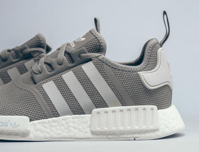 adidas-nmd-r1-grey-white-2_o7e6qc