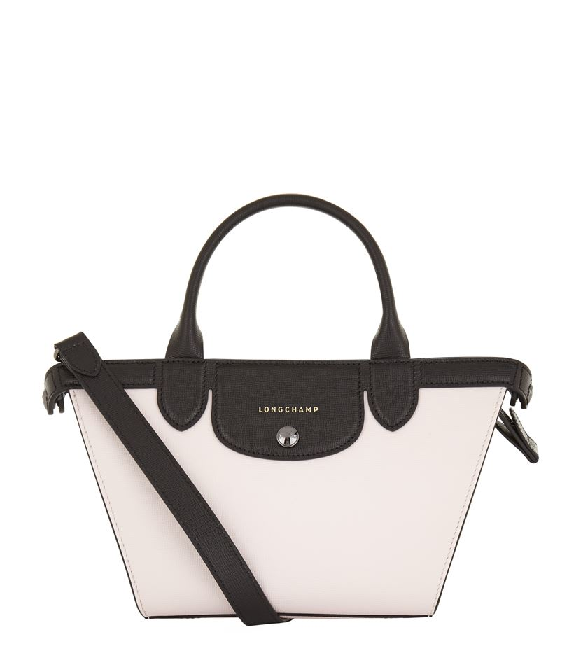 Longchamp 香港價錢59折+直運香港/澳門 | OnlineShopMy.com