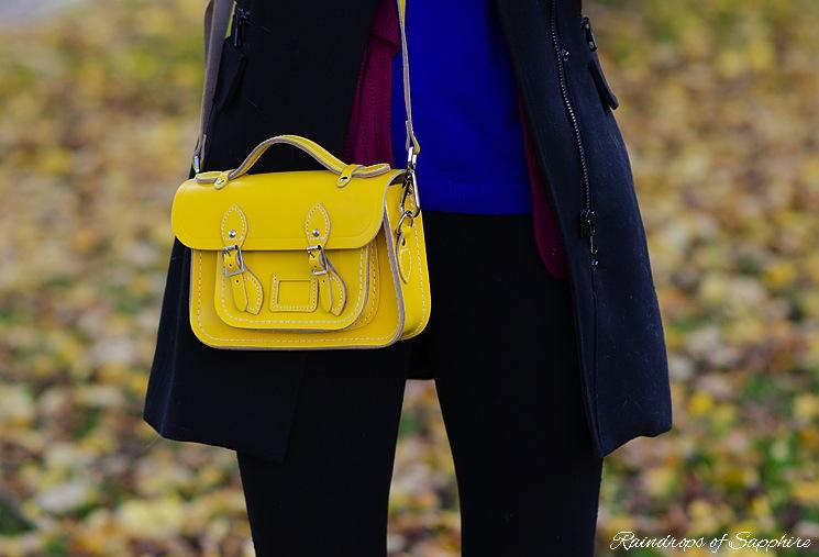 cambridge-satchel-mini-yellow