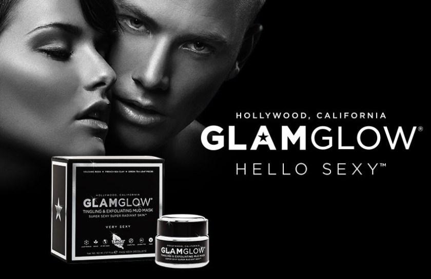 glamglow-banner-2_1024x1024