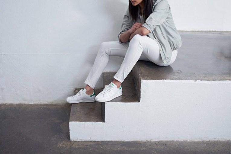 adidas-originals-wmns-stan-smith-honeycomb-01-780x520