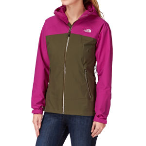 the-north-face-jackets-the-north-face-stratos-jacket-new-taupe-green