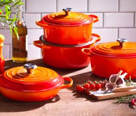 le_creuset_volcanic_range_landscape_9950_recropped-007-supporting-280x240-030200