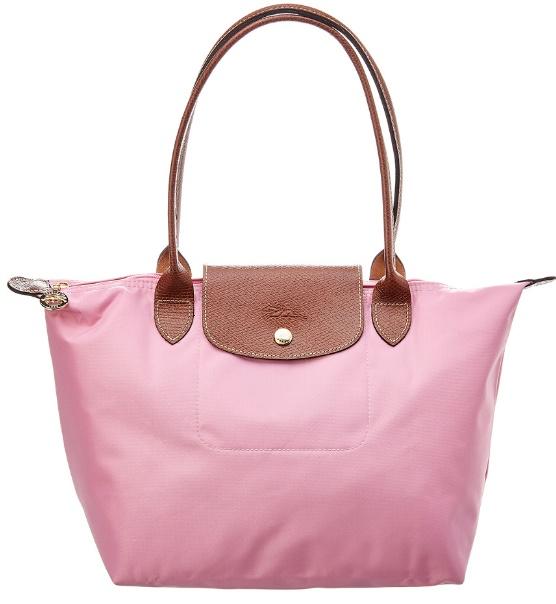 網購Longchamp Le Pliage低至66折+直運香港/澳門 | OnlineShopMy.com