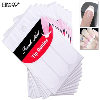Tip Guides Nail Art Tools Archives Online Shopping Spark