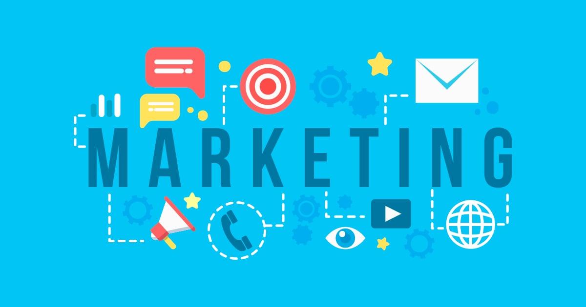 7 ferramentas de Marketing Digital para alavancar vendas