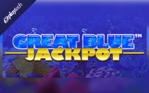 Gambling Counseling Near Me | Where You Win More At Online Slots Slot