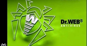Download Dr web Antivirus Life License For Android