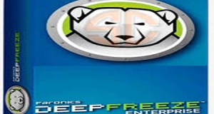Download Deep Freeze v 7.21 with serial key