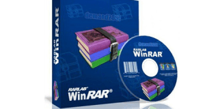 Download winrar 32bit & 64bit archiver with keygen