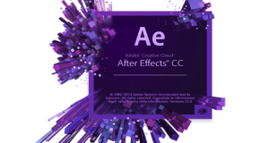 Download Adobe After Effects Latest Version with serial key