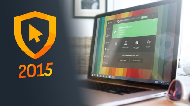 avast-internet-security-2015-39-700x393