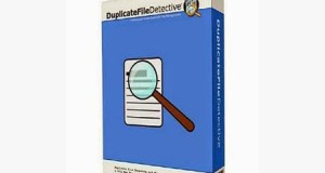 Professional edition Duplicate File finder v5.1.57 with Crack