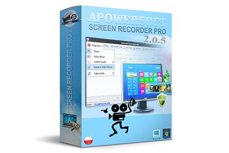 Download apowersoft screen recorder pro